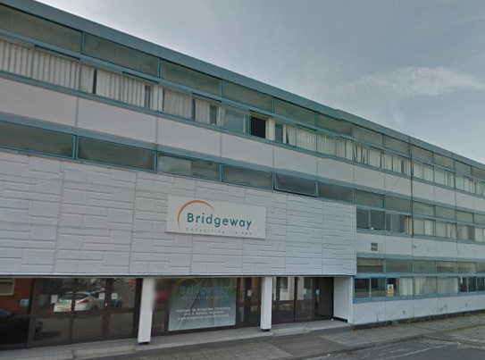 Bridgeway House, Beeston